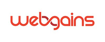 Webgains