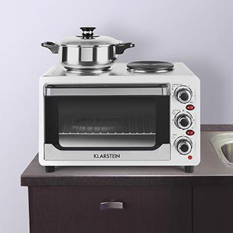 Mini Ovens Mini Ovens Part 82