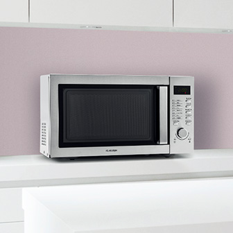 Microwaves Microwaves Part 85