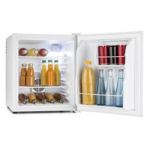 MKS-8 Minibar mini fridge 40 litre grey