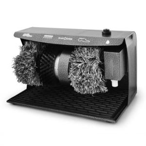 SPO-17C Shoe Polisher Machine 120W