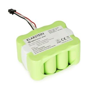 Replacement Battery for robotic vacuum cleaner
