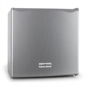 40L1-SG Mini Bar Refrigerator 40 Litre Stainless Steel