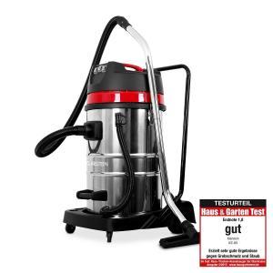 IVC-80 Wet and Dry Vacuum 3000W 80L
