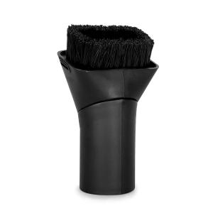 Replacement Brush Nozzle for IVC-30 / IVC-50 Vacuum Cleaner