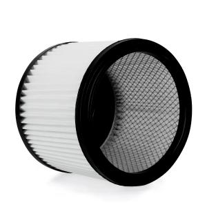 Replacement HEPA Filter for IVC-50 Vacuum Cleaner