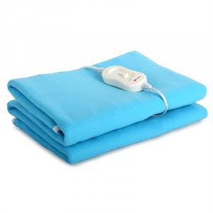 Winter Dreams Electric Heating Under Blanket 60W Blue
