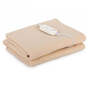 Winter Dreams Electric Heating Under Blanket 60W Cream