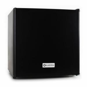 KS50-A Mini Bar Refrigerator 40L Freezer Black