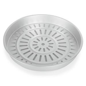 VitAir Steamer Insert for Items 10012291 + 10012292