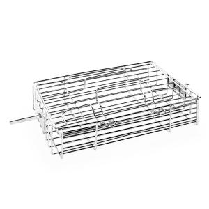 VitAir Steak cage for 10012291 + 10012292