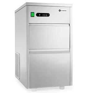 ICE3-Powericer-XL Industrial Ice Machine 240W 20kg/day stainless steel XL