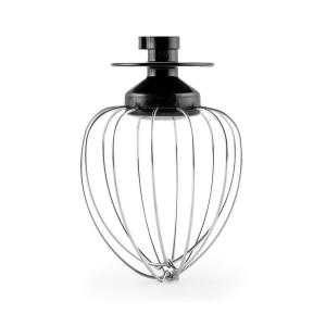 Carina Whisk Spare Part for Carina Food Processor