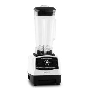 Herakles-2G-W Stand Mixer Smoothie Blender 1200W 1.6 HP 2 Litre White