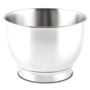 Serena Stainless Steel Bowl Replacement Spare Part 4.3 Litres
