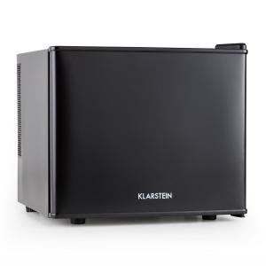 Secret Hiding Place Mini fridge 17l 50W A+ Black Black