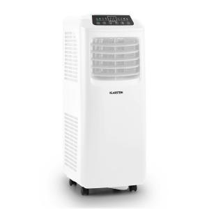 Pure Blizzard 3 2G 3-in-1 Air Conditioner 7000 BTU White White