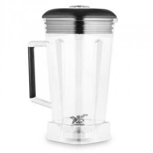 Replacement Jug for Herakles 8G Blender 2l BPA-free Carafe