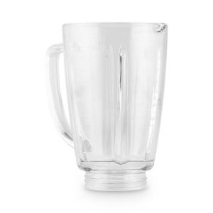 Replacement Jug for Herakles 1.8 Litre Glass
