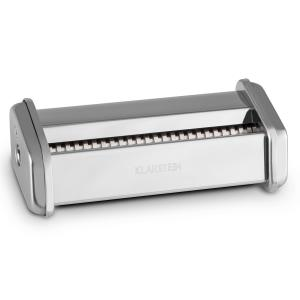 Siena Pasta Maker Attachment Accessory Stainless Steel 3mm