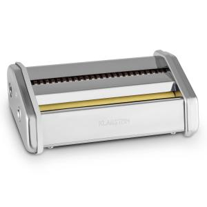 Siena Pasta Maker Pasta Attachment Accessory Stainless Steel 3mm & 45mm