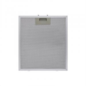 AL-4857-filter Aluminium Grease Filter Replacement Filter Spare filter