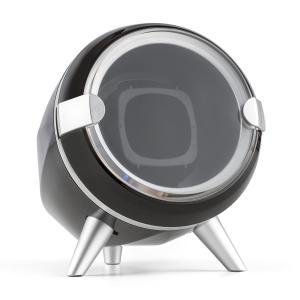 Sindelfingen Automatic Watch Winder Black Black