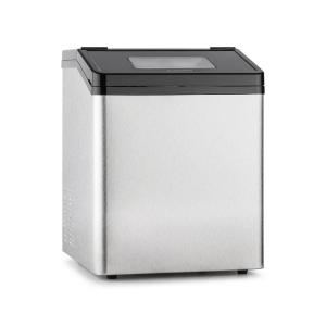 Powericer ECO 3 Ice Maker 450W 30 kg / Day Stainless Steel 3 kg