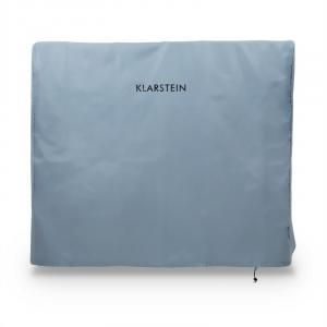 Protector 136 Grill Cover 64x116x136cm incl. Bag