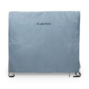 Protector 124PRO Grill Cover 64x116x136cm incl. Bag