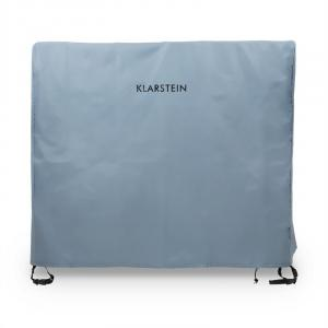 Protector 105PRO Grill Cover 49x102x105cm incl. Bag