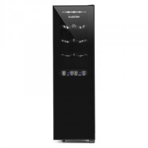 gran reserva wine cooler 379 liter 166 wine bottles 2. Black Bedroom Furniture Sets. Home Design Ideas