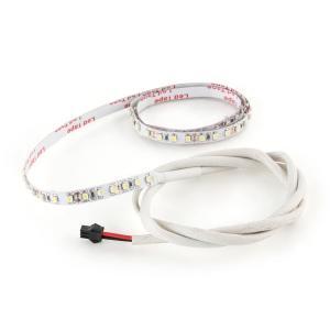 Aurea VII LED Strip 45 cm Spare Part for Cooker Hood