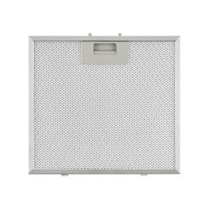 Aluminium Grease Filter 27.5 x 25cm Replacement Filter Spare Filter