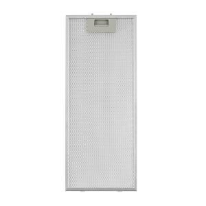 Aluminium Grease Filter 21x50 cm Replacement Filter Spare Filter