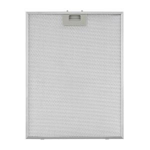 Aluminium Grease Filter 35x45 cm Replacement Filter