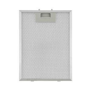 Aluminium Grease Filter 22x29 cm Replacement Filter