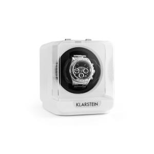 Eichendorff Watch Winder 1 Watch 4 Modes White White