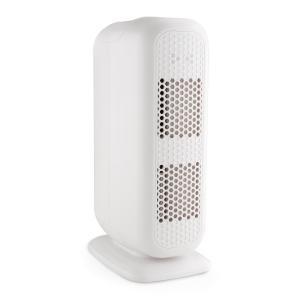 Davos 5-in-1 Air Purifier Ioniser 101h Black / White White