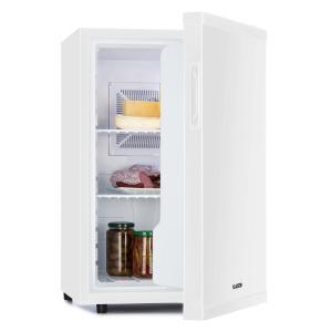 Beverage Refrigerator Minibar Room Refrigerator 65 l Class A white White