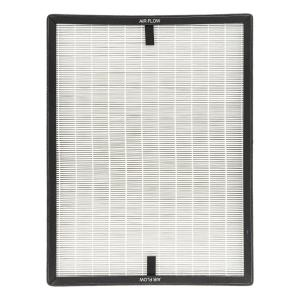 Climate Hero HEPA Filter Replacement Accessory For Air Purifier 31 x 41 cm