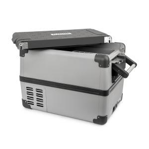 Survivor 35 Cooler Freezer Transportable 35L   -22 to 10 ° C AC / DC