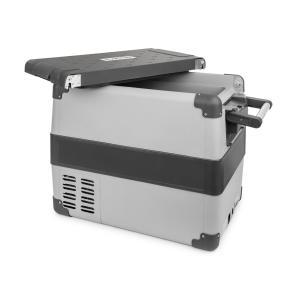Survivor 50 Cooler Freezer Transportable 50L   -22 to 10 ° C AC / DC