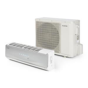 Windwaker Pro 18 air conditioner splitter 18000BTU A ++ DC inverter