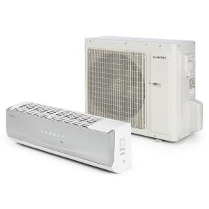 Windwaker Pro 24 Air Conditioner Split Device 24000BTU A ++ DC Inverter