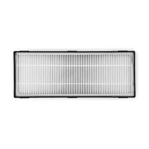 Davos HEPA Replacement Filter Accessories for Air Purifier 12.5x32x3.5cm