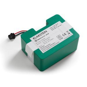 Cleanhero Additional Battery Li-Battery Accessories
