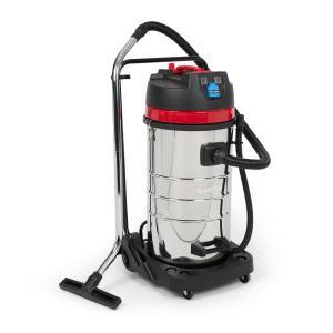 Clean Room Centaur Wet / Dry VaccumCleaner 100 liters2400 watts