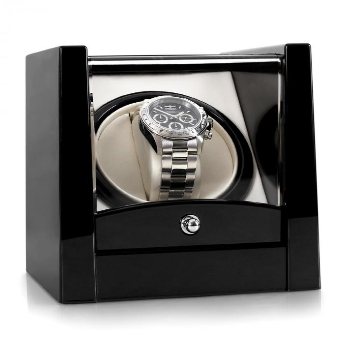 8PT1S One Watch Winder
