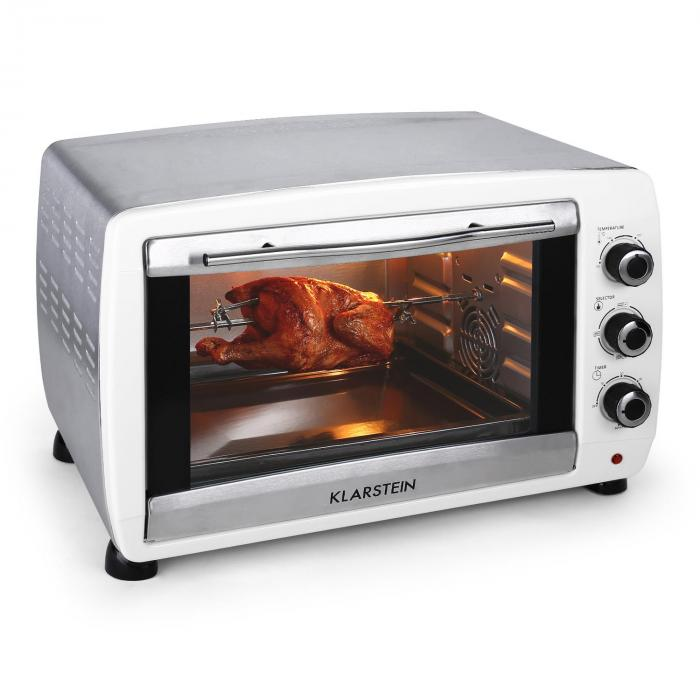 Omnichef 45W Mini Oven